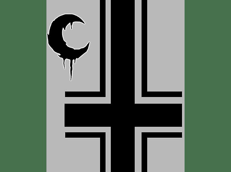 Leviathan - Howl Mockery At The Cross [Vinyl]