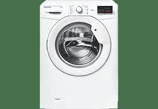 HOOVER HL4 1472D3/1-S LINK Waschmaschine (7 kg, 1400 U/Min.)