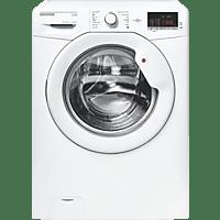 HOOVER HL4 1472D3/1-S LINK Waschmaschine (7 kg, 1400 U/Min., A+++)