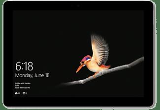 MICROSOFT Surface Go Intel Pentium 4415Y 10