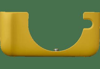 CANON EH28-FJ, Fronthülle, Gelb, passend für Canon M10