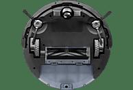 ECOVACS Deebot 605 Staubsaugerroboter