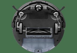 ECOVACS Deebot 605 Saugroboter