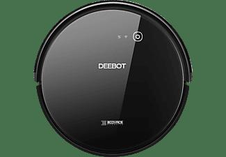 pixelboxx-mss-78015923