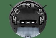 ECOVACS DEEBOT 601 Staubsaugerroboter