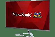 VIEWSONIC VX3276-2K 32 Zoll WQHD Monitor (3 ms Reaktionszeit, 60 Hz)