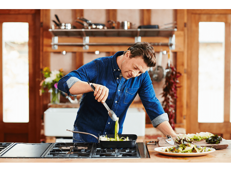 grilpfanne-gemüse-jamie-oliver-tefal