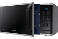 SAMSUNG MG 23 K 3515 AS/EG Mikrowelle (800 Watt)
