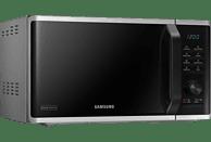 SAMSUNG MS 23 K 3515 AS/EG Mikrowelle (800 Watt)