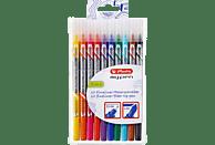 HERLITZ my Pen Faserschreiber