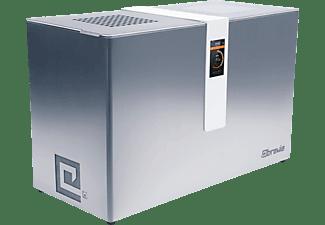 pixelboxx-mss-78017508