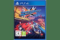 Trailblazers [PlayStation 4]
