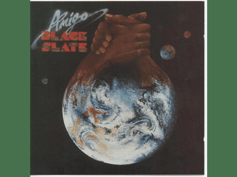 Black Slate - Amigo [Vinyl]