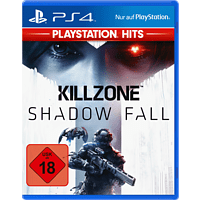 PlayStation Hits: Killzone: Shadow Fall [PlayStation 4]
