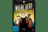Wilde Glut [DVD]