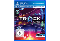 Track Lab [PlayStation 4]