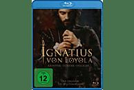 Ignatius von Loyola [Blu-ray]