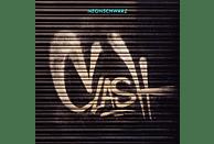 Neonschwarz - Clash [Vinyl]