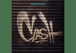 Neonschwarz - Clash  - (Vinyl)