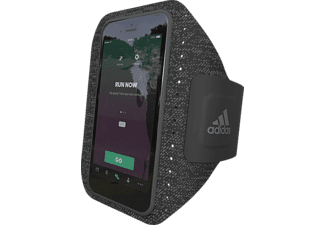 pixelboxx-mss-78021325