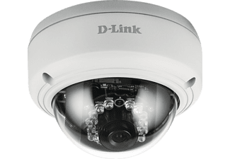 D-LINK DCS-4603, IP Kamera, Auflösung Foto: 1.920 x 1.080 Pixel, Auflösung Video: 1.920 x 1.080 Pixel