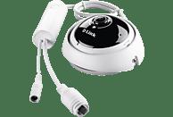 D-LINK DCS-4622 IP Kamera