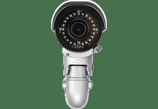 pixelboxx-mss-78021963