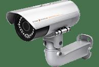 D-LINK DCS-7513 /E IP Kamera