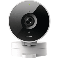 D-LINK DCS-8010LH mydlink Cloud Camera