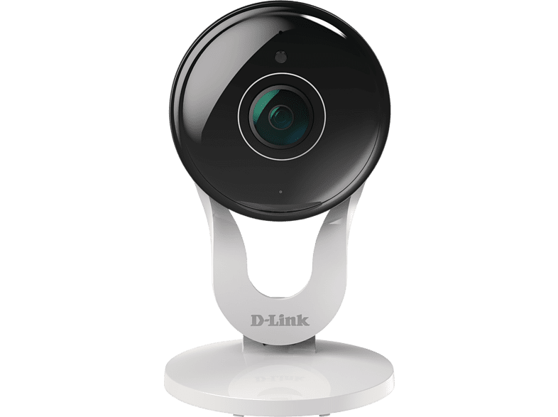 D-LINK Full HD Wi-Fi Camera mydlink Cloud Camera