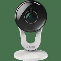 D-LINK DCS-8300LH, mydlink Cloud Camera, Auflösung Foto: 1.920 x 1.080 Pixel, Auflösung Video: 1.920 x 1.080 Pixel