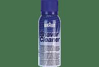 BRAUN Reinigungs-Spray Reinigungsspray