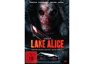 Lake Alice [DVD]