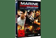 Marine 1-3 [DVD]