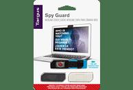 TARGUS Spy Guard, Webcamcover