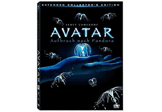 AVATAR (EXTENDED COLLECTOR S EDITION)