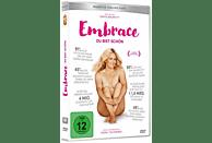 Embrace - Du bist schön [DVD]