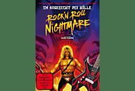 Im Angesicht der Hölle - Rock 'n Roll Nightmare [DVD]