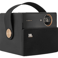 XGIMI 511126 CC Aurora Beamer (3D, )