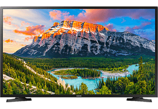 "SAMSUNG 40N5300 40"" 102 Ekran Uydu Alıcılı Smart Full HD LED TV"