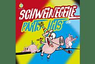 VARIOUS - Schweinegeile Partyhits [CD]
