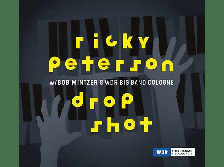Ricky Peterson - Drop Shot (180g LP) [Vinyl]