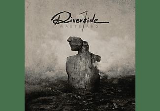 Riverside - Wasteland  - (CD)