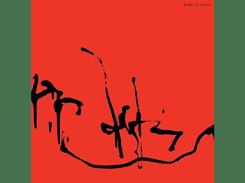 Sluff - On Debris [Vinyl]