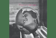 Fairground Attraction - First Of A Million Kisses (ltd pink/schwarzes Viny [Vinyl]