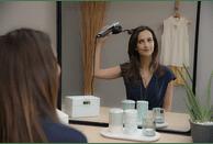 BABYLISS Curl Secret Optimum Digital  Automatic Curler