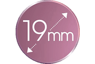 BABYLISS Sensitive 19mm Lockenstab