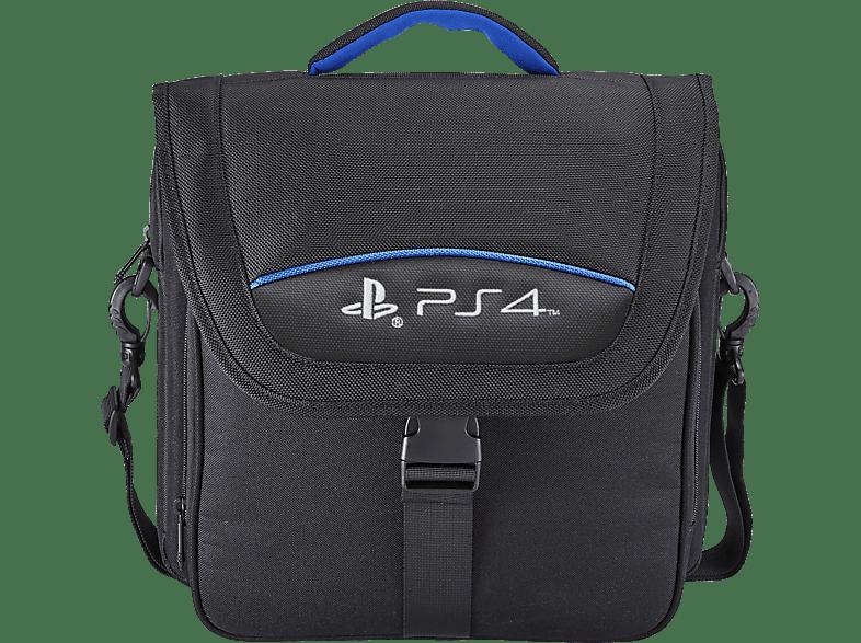 BIGBEN Officiële opbergtas PS4 (PS4OFBAGV2)