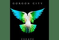 Gorgon City - Escape [CD]