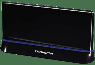 THOMSON Zimmerantenne ANT1538